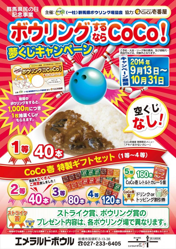 ボウリング協会2014ポスター前橋.05