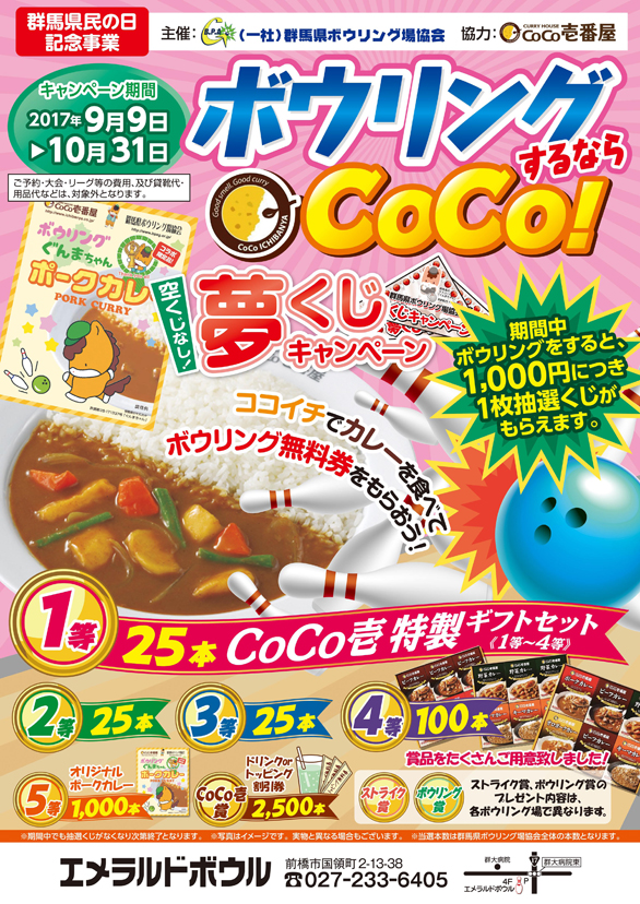 coco1_2017